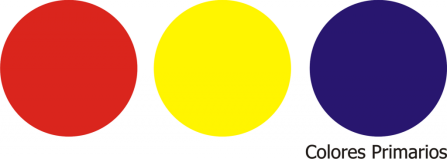 colores-primarios.png