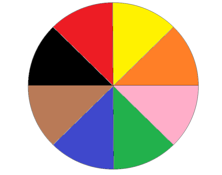 8 colores.png