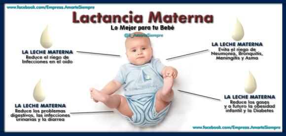 lactancia-materna.png