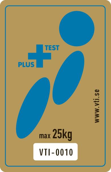 awards-plustest25.jpg