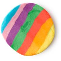 rainbow_fun_web.jpg