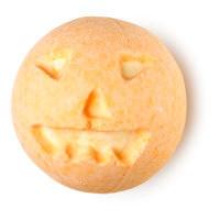 pumpkin_bathbomb_com.jpg
